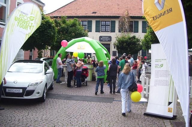 bueschgens-ortsfest