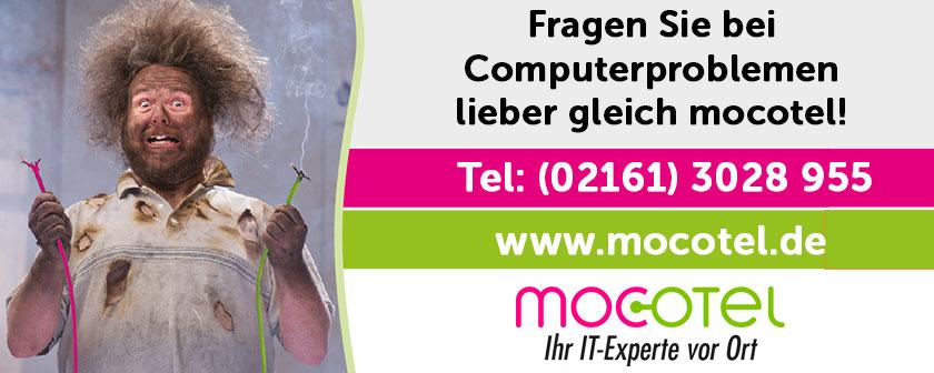 mocotel-strubbel-teaser-840
