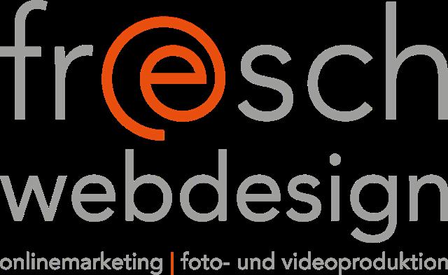 fresch-webdesign