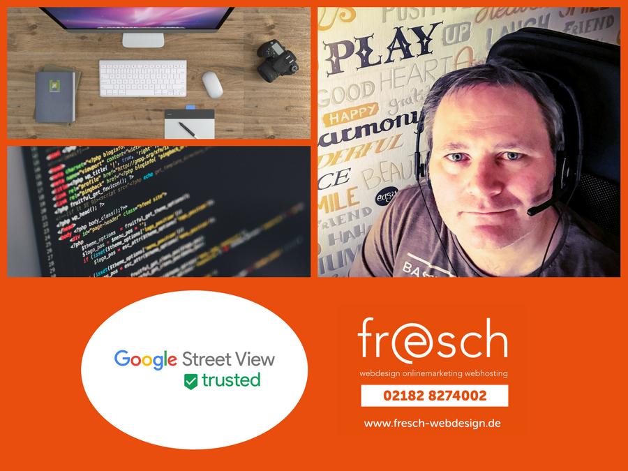 fresch-webdesign-partner-goomybusiness