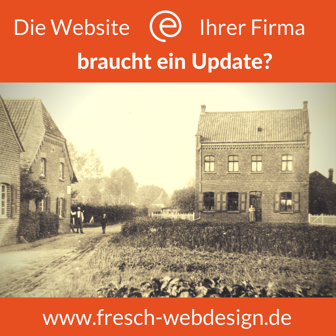 neue website-intagram
