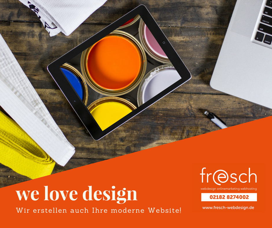 we-love-design