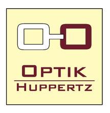huppertz logo
